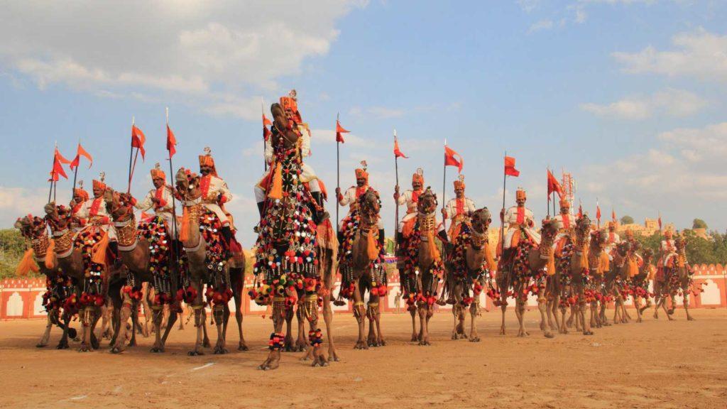 Jaisalmer-Desert-Festival-02