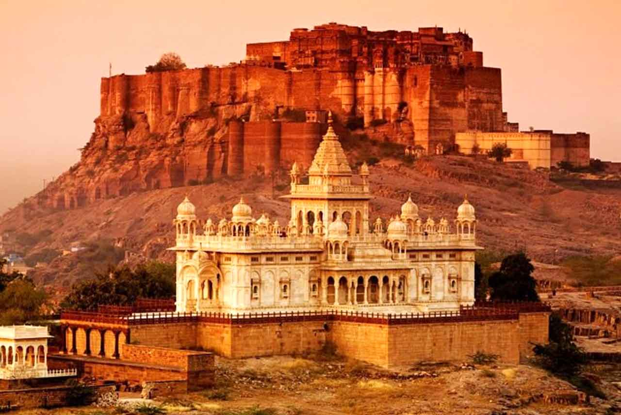 Image result for jaisalmer,nari